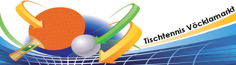 TTVM-Banner