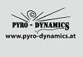 Sponsoring_pyrodynamics