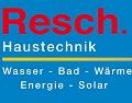 Sponsoring_resch