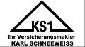 Sponsoring_ks1
