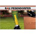 Sponsoring_Pesendorfer