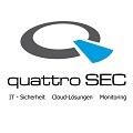 Sponsoring_quattrosec