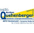 Sponsoring_Quehenberger
