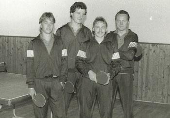 vm 1985